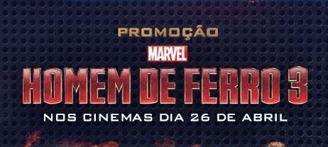 WWW.CHEETOS.COM.BR-PROMOÇÃO-CHEETOS-HOMEM-DE-FERRO-3
