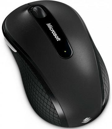 A-Melhor-Marca-de-Mouse-Para-PC