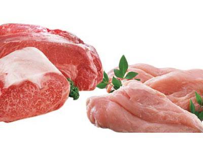 Carne-Vermelha-e-Carne-Branca-Propriedades