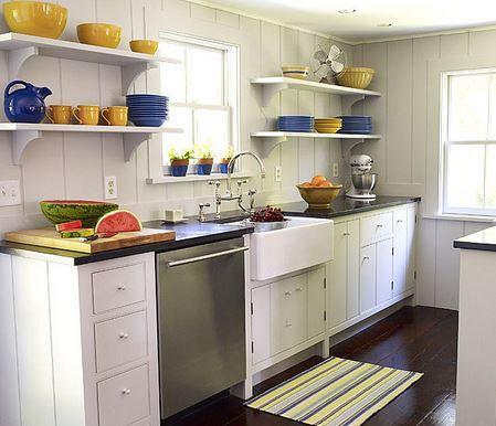 Modelos-de-Prateleiras-Na-Cozinha-2