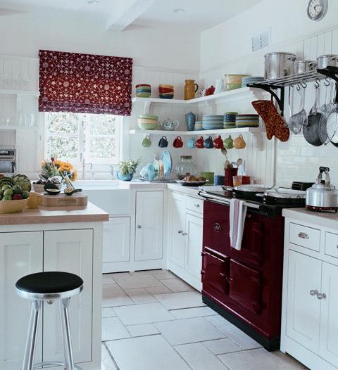 Modelos-de-Prateleiras-Na-Cozinha-3