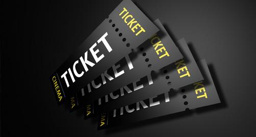 Show-de-Ingressos-Inscrição-e-Eventos
