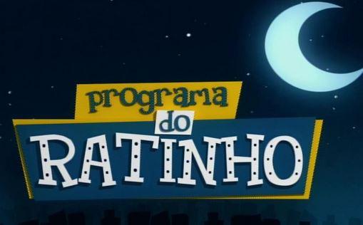 Telefone-do-Programa-do-Ratinho-No-SBT
