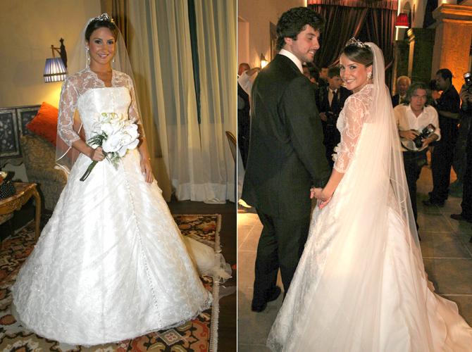 Vestidos-de-Noivas-das-Famosas-2