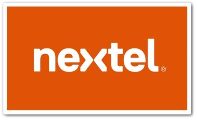 Chip 3G Nextel