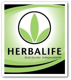 Como se tornar Revendedor Distribuidor Herbalife