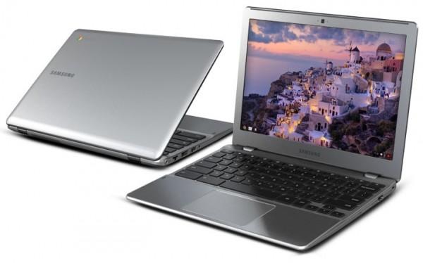 Chromebook, Notebook da Google - modelos e preços