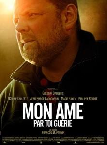 Mon_ame_par_toi_guerie-530940185-large