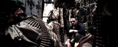 Dirty-Wars-Film-Still-1-Jeremy-Scahill-in-Somalia-700x370
