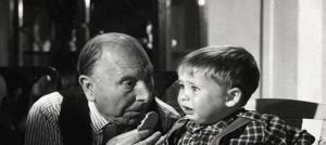 la-gran-familia-1962