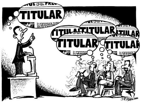 periodismo4