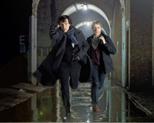 sherlock_holmes_bbc_tv_series_image_01-600x450