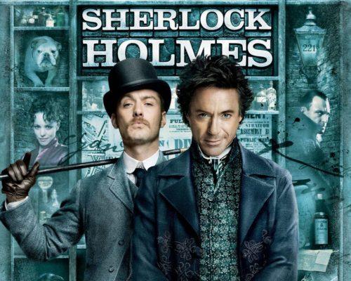 sherlock_holmes_movie_poster-normal