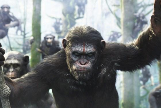 trailer-y-primeras-imagenes-de-el-amanecer-del-planeta-de-los-simios2