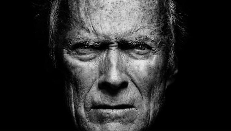Clint Eastwood De Sin Perdón A La Redención Donostilandia
