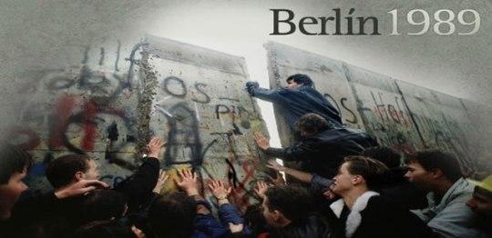 celebran-23-aniversario.caida-muro-de-berlin