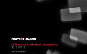 Proyectaragon 2015 - 7