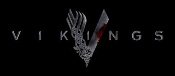 vikings_logo_detail