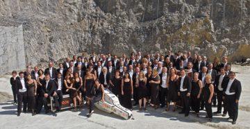 Orquesta_de_Euskadi_08_copia_02