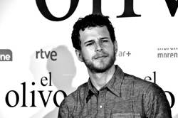 EL OLIVO, PREESTRENO 0150