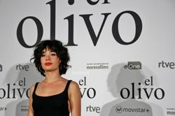 EL OLIVO, PREESTRENO 0254