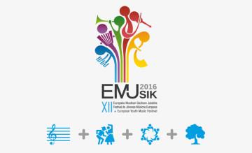 emusik-2016-logotipo-donostia-san-sebastian-tintacora--big