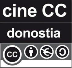 logo-cineccdonostia