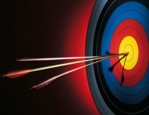 Hit-Bullseye-620x480
