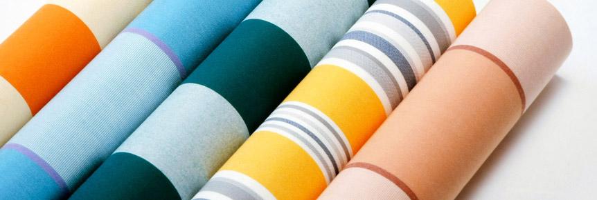 Stai solo girovagando per il mercato per ottenere il tuo tessuto per tende da sole per esterno preferito ma ora hai confuso tra così tante. Tessuti Per Tende Da Sole A Metraggio Don Saro