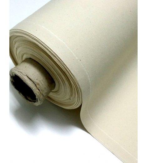 Prezzo crescente, prezzo decrescente · prezzo + sped. Tessuto Per Tenda Da Sole Impermeabile Doppia Forza Don Saro