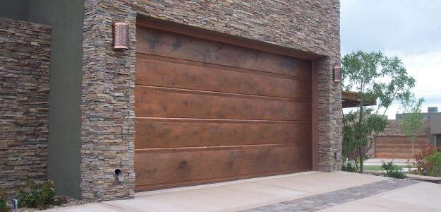 Call Don's Garage Doors for Garage Door Installation in Denver, CO