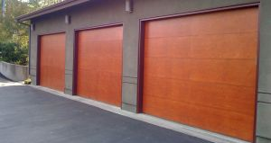 Centennial Colorado Garage Door Repair and Service
