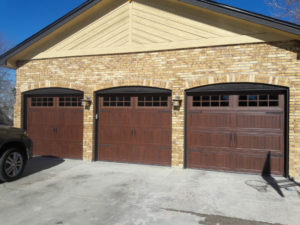Garage Door Brands We Carry | Don's Garage Doors