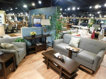 Essentially Yours and Highland Living Room Please contact us for pricing details.