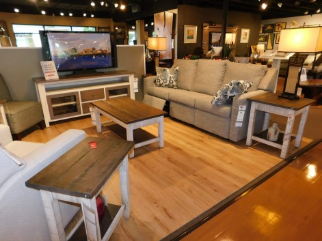 Wakefield and Urbana Living Room Fully Customizable. Please contact us for pricing details.