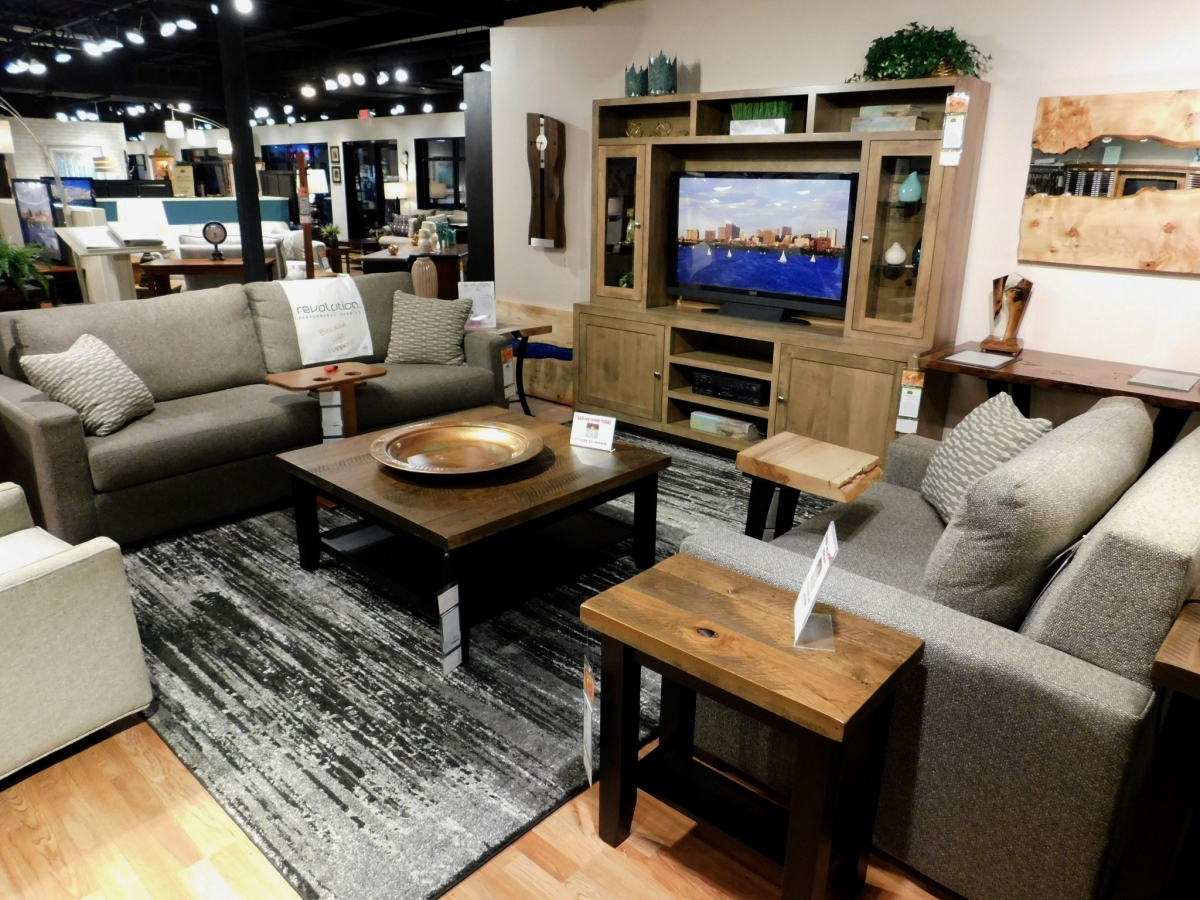 Room ideas we've tapped top interior designers to share their insider secrets, tips, and. Living Room Furniture   Don's Home Furniture Madison, WI