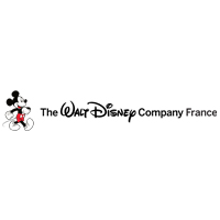 the-walt-disney-company-fr