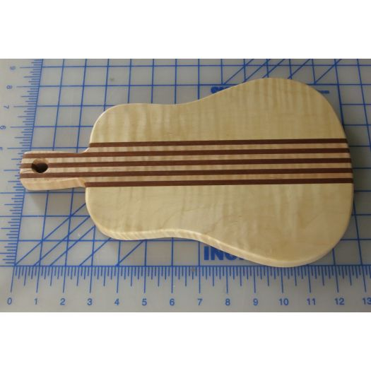 Woodworking Game Boards