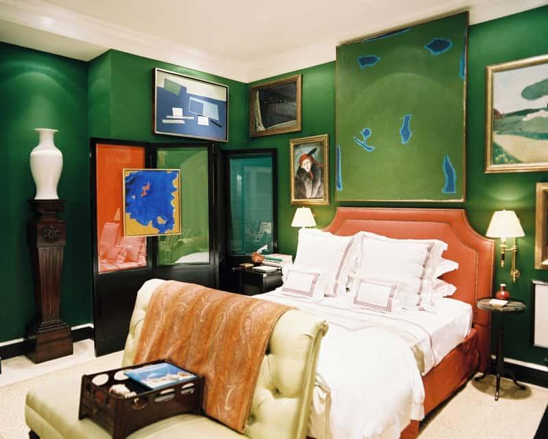 bed.walls.miles-redd