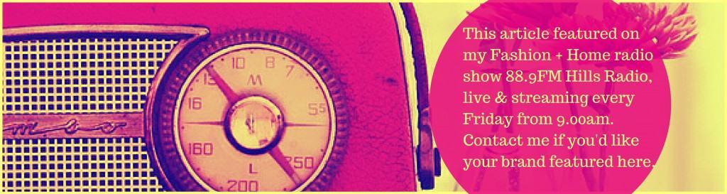radio.pink