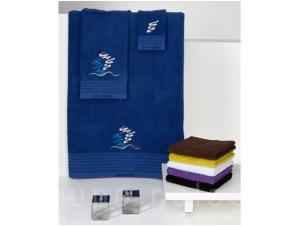 toallas de aseo