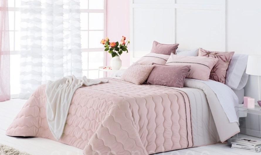 Nueva colección de Textil Antilo otoño-invierno 19/20