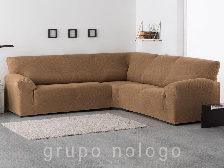 sofás nuevos sin retapizar