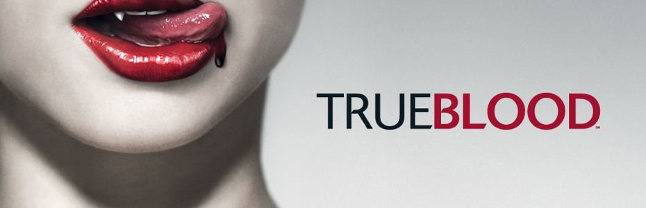 True Blood Season 5 Review. Warning this post contains major SPOILAGE!