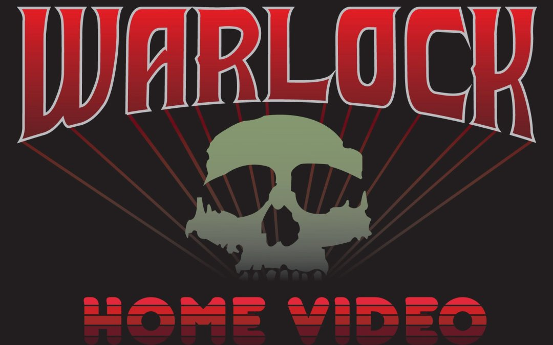 Evil Night – Newest teaser trailer from upcoming Warlock Home Video and Chris Seaver!