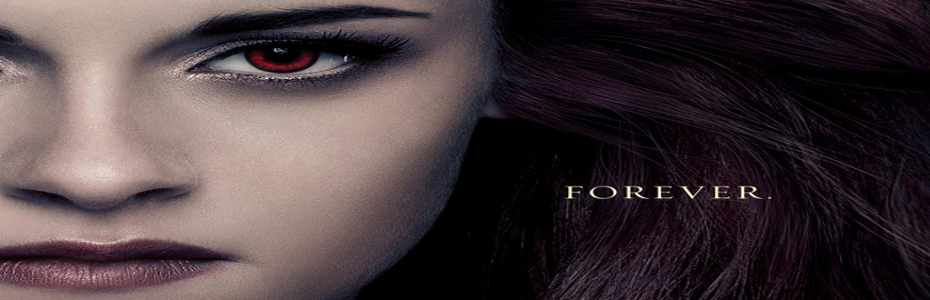 The Twilight Saga: Breaking Dawn Part 2 new images and news from director Bill Condon
