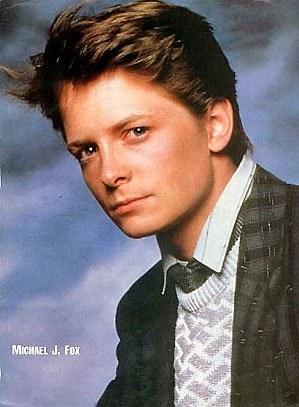 Michael J. Fox is developing new sitcom