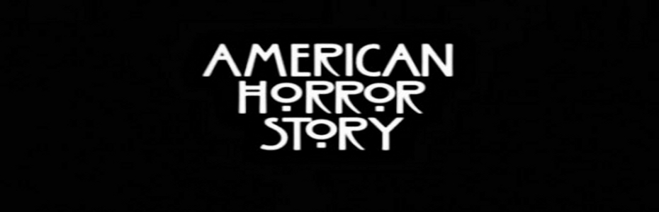 American Horror Story: Asylum- Watch the first 5 minutes right now!