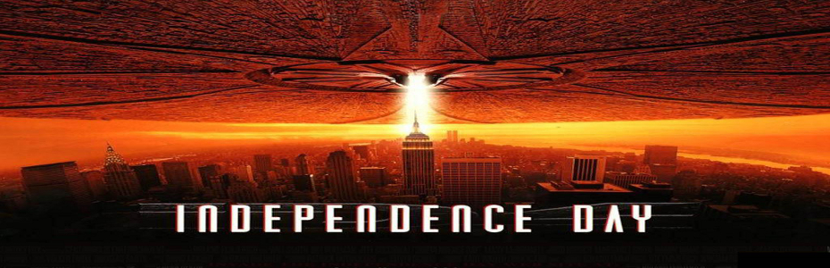 Independence Day is still a GO for 2 sequels and 3D releases!