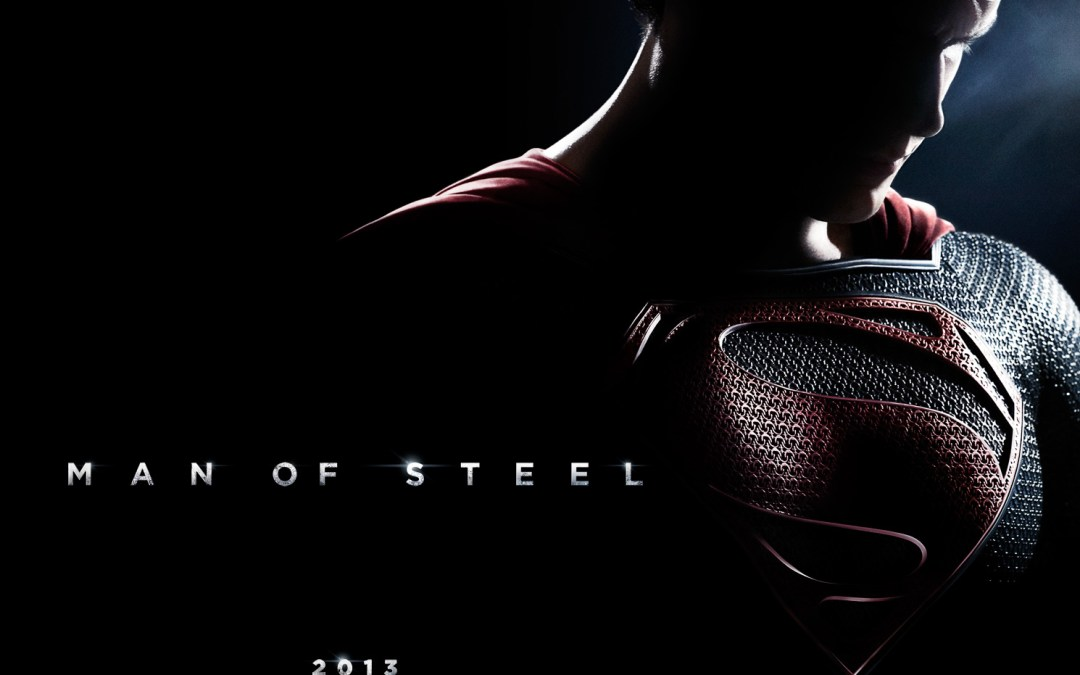Man of Steel Updates: The Ladies of the new Superman movie
